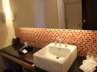 Premier Basko Hotel Padang - Superior Room Regular Plan