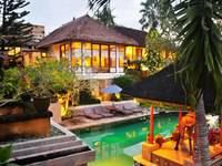 Alam Puri Art Museum - Resort & Spa