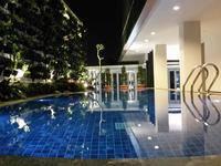 DBest Hotel Pasar Baru Bandung di Bandung/Astana Anyar