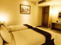 DBest Hotel Pasar Baru Bandung Bandung - Superior Room Regular Plan