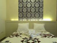 Hotel Riche Malang - Deluxe Room Save 15%