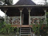 Green Umalas Resort Bali - One Bedroom Villa Regular Plan