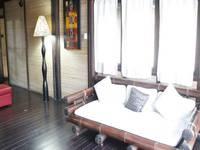 Green Umalas Resort Bali - Two Bedroom Villa Regular Plan
