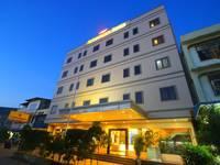 Lovina Inn Nagoya di Batam/Batam