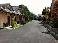 The Tiara Hotel & Resort di Purwokerto/Purwokerto
