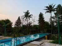 The Forest @ Cisarua di Bogor/Cisarua