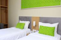 Laksana Inn Solo - Superior Room Only Regular Plan