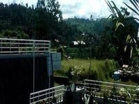 Villa Diamond di Bandung/Lembang
