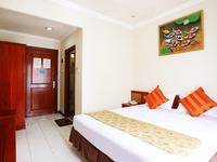 Pasah Asi Surabaya - Deluxe Room with Breakfast Long Stay Promo