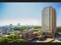 The Westin Tokyo di Tokyo/Tokyo