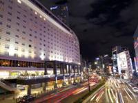 Akasaka Excel Hotel Tokyu di Tokyo/Tokyo