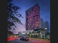 G Hotel Kelawai di Penang/Penang