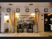 Hotel Waterfall di Penang/Penang