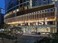 EAST Hong Kong di Hong Kong/Hong Kong