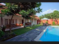 Villa Pondok Terra di Jogja/Jogja