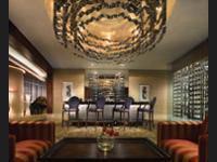 The Residences at The Ritz-Carlton Jakarta, Pacific Place di Jakarta/Kebayoran Baru