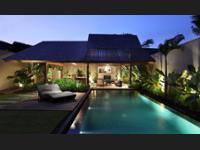 Ametis Villas di Bali/Canggu