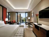 The Trans Resort Bali - Kamar Premier Regular Plan