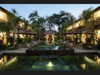 Kejora Suites di Bali/Sanur Denpasar
