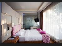 Ocean View Residence - Hotel Jepara di Jepara/Jepara
