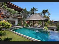 Villa Margarita di Bali/Jimbaran