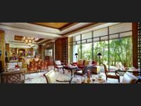 Regent Singapore, A Four Seasons Hotel di Singapore/Singapore