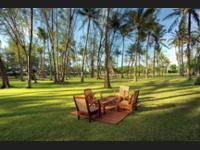 Pondok Santi Estate di Lombok/Gili Trawangan
