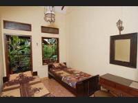 Kampoeng Djawa Guesthouse di Jogja/Jogja
