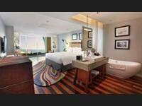 The Kuta Beach Heritage Hotel Bali - Suite Junior Regular Plan