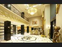 Hotel Olympic di Jakarta/Thamrin