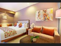 VOUK Hotel & Suites Bali - Kamar Superior Hanya malam ini: hemat 25%