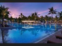 Padma Resort Legian di Bali/Legian