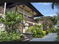 Padma Resort Legian - Kamar Keluarga Regular Plan