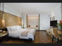 Padma Resort Legian - Kamar Deluks Hemat 30%