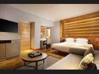 Padma Resort Legian - New Garden Club Chalet Penawaran spesial: hemat 30%