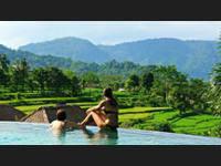 Samanvaya di Bali/Candidasa