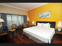 Novotel Jogja - Kamar Standar, 1 Tempat Tidur King Regular Plan