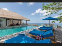 Villa Karang Putih di Bali/Jimbaran