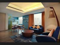 Mercure Simatupang Jakarta - Suite Regular Plan