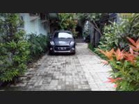 Makassar Breeze Place Residence di Makassar/Makassar