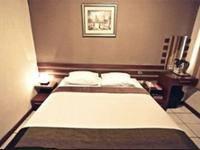 N Hotel di Jakarta/Gajah Mada