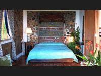 Breve Azurine Lagoon Retreat Karimun Jawa - Kamar Standar (Sea Hill Cottage) Regular Plan