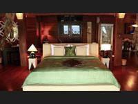 Breve Azurine Lagoon Retreat Karimun Jawa - Suite (Esplanade) Regular Plan