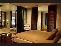 C151 Luxury Smart Villas Resort Bali - Vila, 3 kamar tidur, kolam renang pribadi Penawaran menit terakhir: hemat 57%