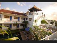 The Island Hotel Bali - Hostel di Bali/Legian