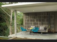 Aria Villas Ubud - Vila, teras (Terrace Pool Villa) Hemat 28%