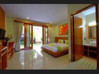 Villa Mataano di Lombok/Mataram