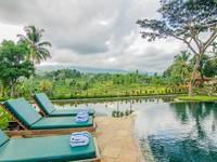 Ijen Resort & Villas di Banyuwangi/Banyuwangi