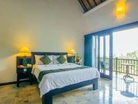 Ijen Resort & Villas Banyuwangi - Villa's Deluxe DOMESTIC RATE ONLY Regular Plan