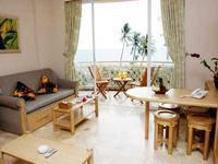 Club Bali Family Suites Anyer - Dua kamar tidur - Hanya Kamar Stay 3 Pay 2